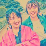 室田瑞希「割り込み卒業」の謎をブログの情報だけで紐解いてみた